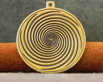 The illusion of Amulet, Hypnosis