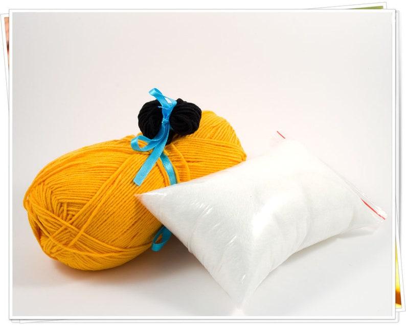 Crochet Valentine Bear, Panda and Koala Pattern - Grace and Yarn | 635x794