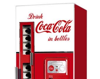 456d34126d986 Coca cola