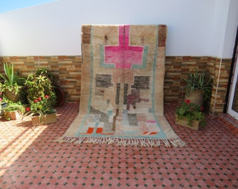 moroccowool