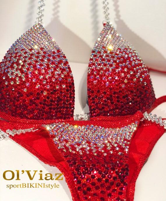 5x Swimwear Bra Cups Bikini Style White Small Sewing Craft Tool Hobby