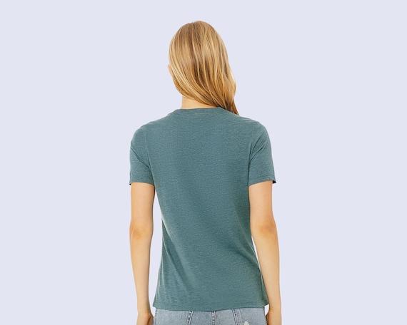 Your Custom Printed Design Custom Tshirt Printing Screen Printed Tee Custom Printing Your Design Here Tshirt