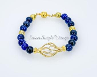 Bracelet, bracelet, bangle, beaded bracelet, charms bracelet, bracelet with pendant, bracelet, jewelry, accessories, gift, unique, charms
