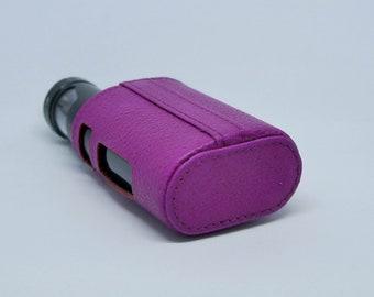 Pico25 Leather case