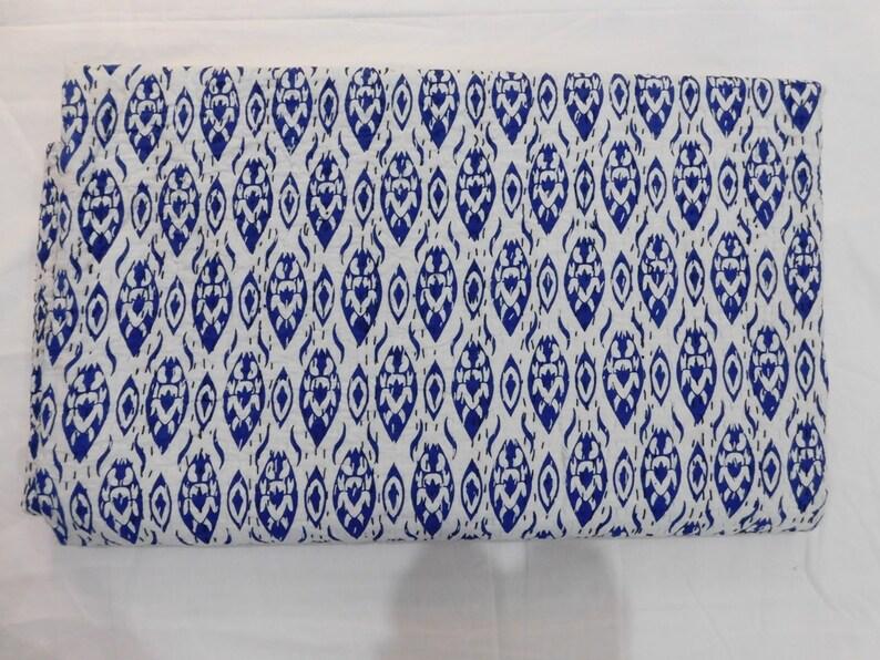 100/% cotton Handmade Kantha QuKantha Cotton Gudari Indian Kantha Throw Indian Cotton Bedspread Kantha Quilts Handblock Kantha Quilt