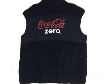 Datiert Pepsi-Logos