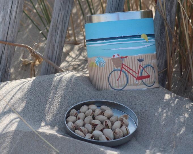 Didouch 'playa' box