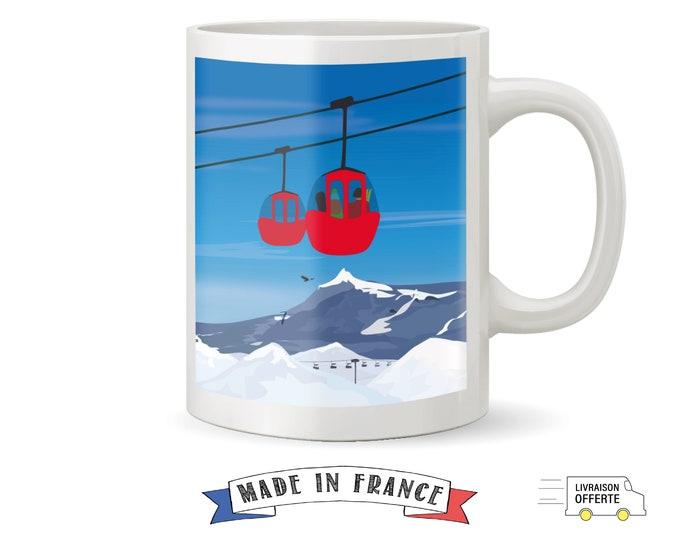didouch mug: small pots
