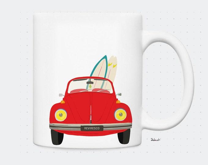 mug didouch *.