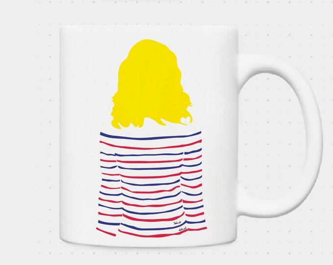 mug her (s) didouch