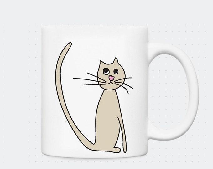 mug didouch chachachacha