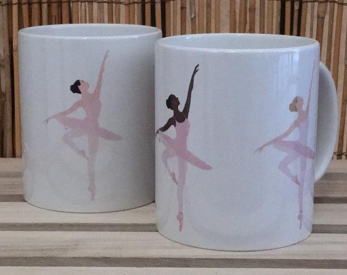 didouch mug