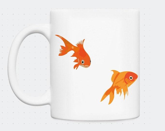 Jack didouch mug