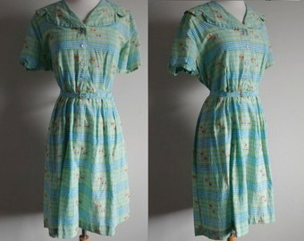 Quality vintage from the 1900s-1970s by SultryVintage on Etsy 0b4329f47