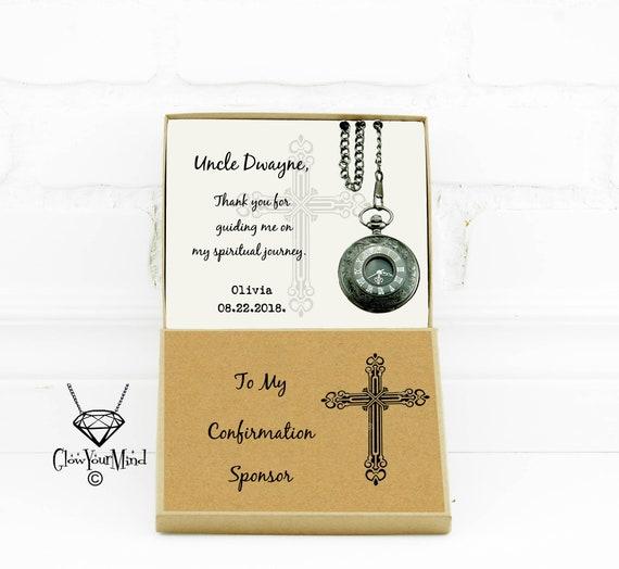 Was schenkt man zur konfirmation als pate