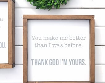 You Are The Best Of Me Nicholas Sparks Quote Painted Wood Etsy