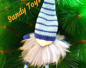Sandy Toys Shop
