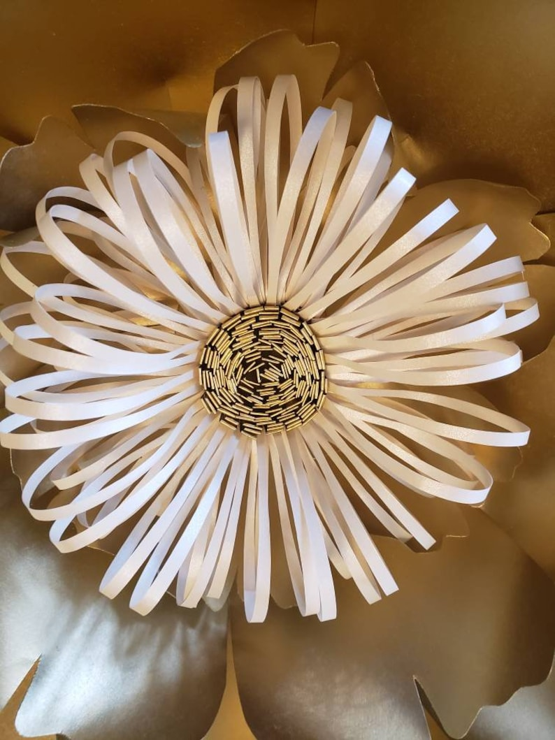 Royal Petals Paper flower,party centerpieceparty decorparty ...