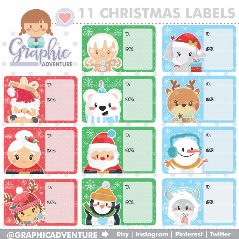 photograph about Christmas Labels Printable named Xmas Labels, Printable Chistmas Labels, Printable Xmas Tags, Industrial Employ the service of, Reward Tags, Xmas Deliver Labels, Christmas Present Tags