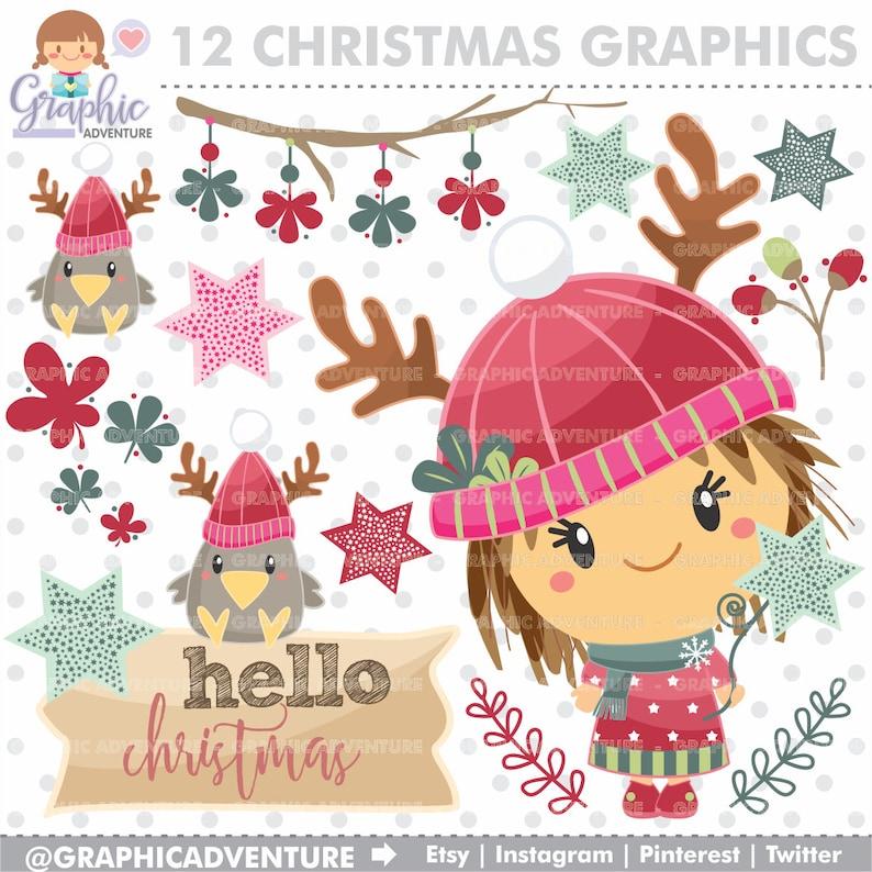 Weihnachtsbilder Clipart.Weihnachtsbilder Weihnachten Cliparts Weihnachten Grafiken Kommerzielle Nutzung Clipart Clipart Hallo Weihnachten Urlaub Scrapbooking Clipart