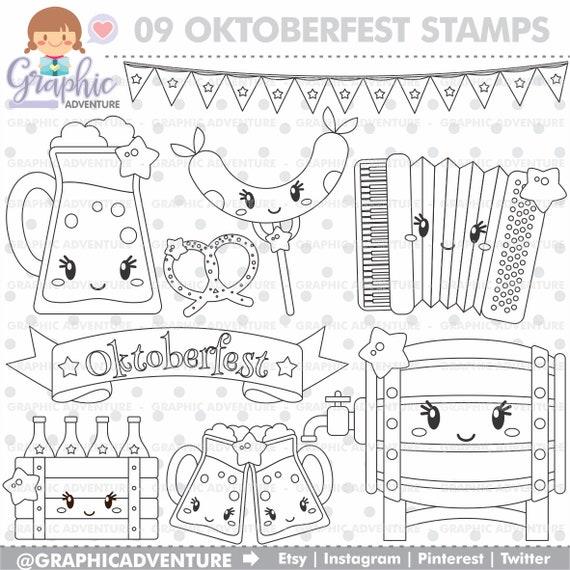 german oktoberfest coloring sheets - Google Search   German ...   570x570