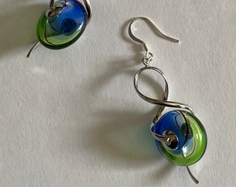 earring ART collection
