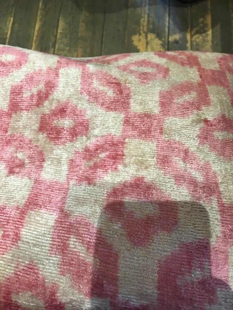 ikat velvet,velvet ikat,fabric ikat,ikat fabric,ikat ikat silk pillow ikat velvet pillow,velvet fabric velvet ikat by the yard ikat silk