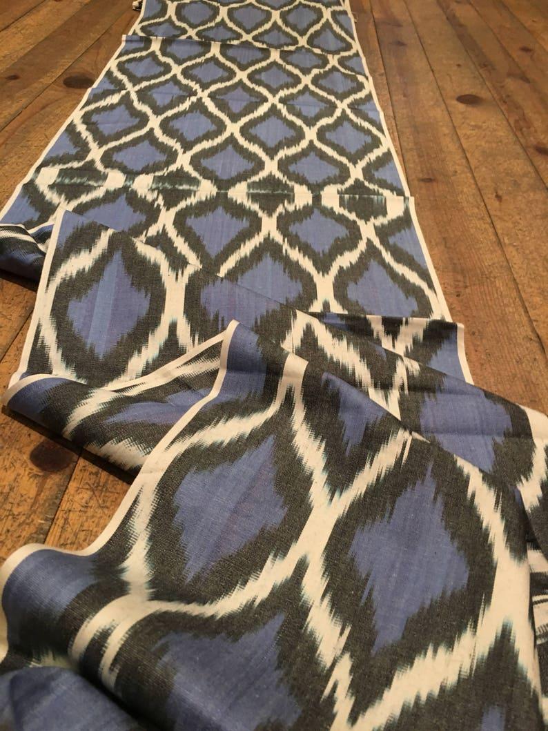 Handmade Silk,Uzbek Silk,Uzbek Ikat  Fabric,Silk Fabric,Uzbek Fabric,Silk Ikat Fabric,Bakhmal,Silk Lumbar,Ikat Lumbar