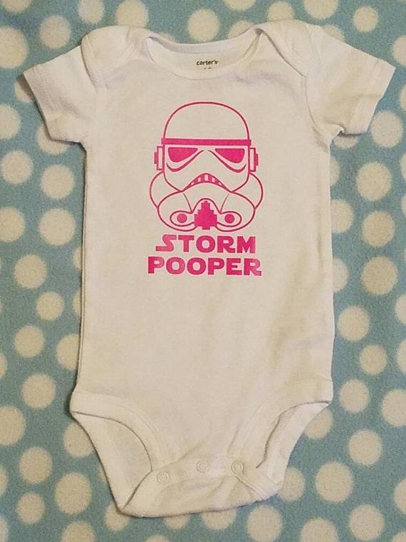 Personalizado Bebé Pelele Babygrow Chaleco Sombrero Babero Conjunto de Ropa de Bebé Niña Niño Regalo