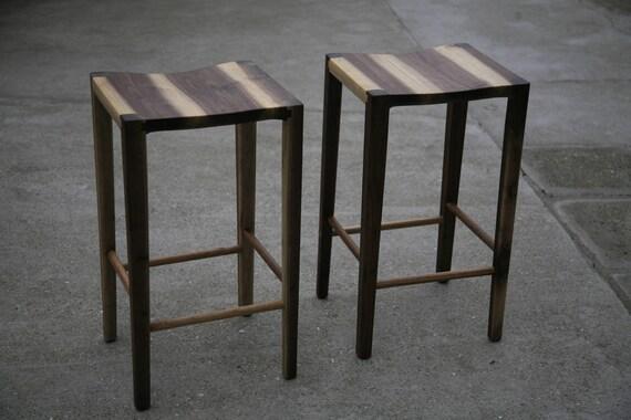 Stupendous Bar Stools Bralicious Painted Fabric Chair Ideas Braliciousco