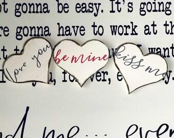 Valentine Sign Etsy
