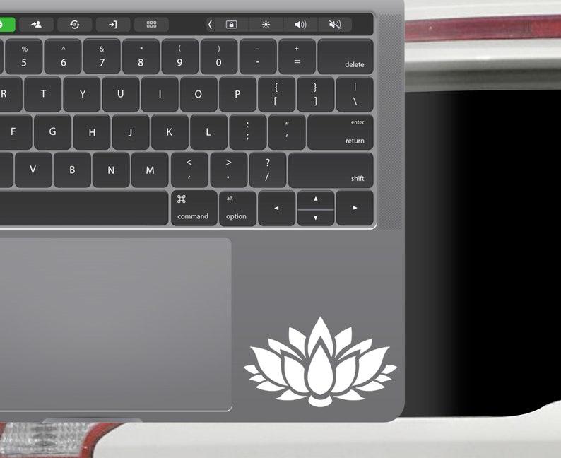 jpg Digital Download dxf EPS Lotus Flower Instant Download SVG PNG