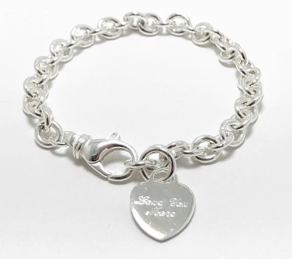 Multi Layer silver ball bead bracelet 2mm ball bead stretch bracelet engravable silver bracelet personalized silver layering bracelet