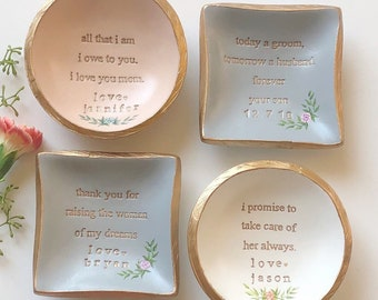 11ffcffb472b7 Garden of Graces by GardenofGraces on Etsy