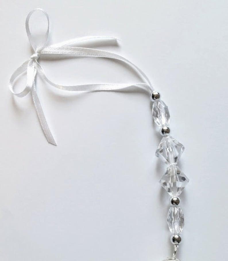 Carnelian Homeless Fundraiser Tourmaline Harmonizing Multi Gem Jewelry Calcite Hope Beacon + 60 Charm Options WORTHINESS