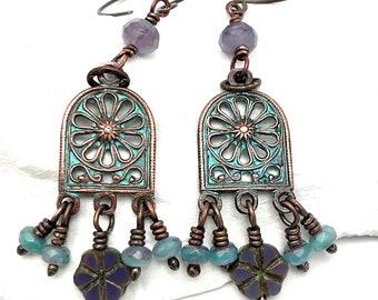 One Handmade Jewellery