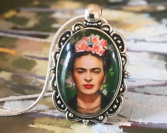 Custom Photo Necklace Vintage, Personalised Jewelry Mother's Day Gift, Custom Photo Necklace Memorial Jewellery, Personalized Christmas Gift
