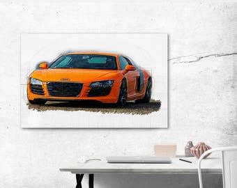 5a29c1d51898c Audi voiture de sport