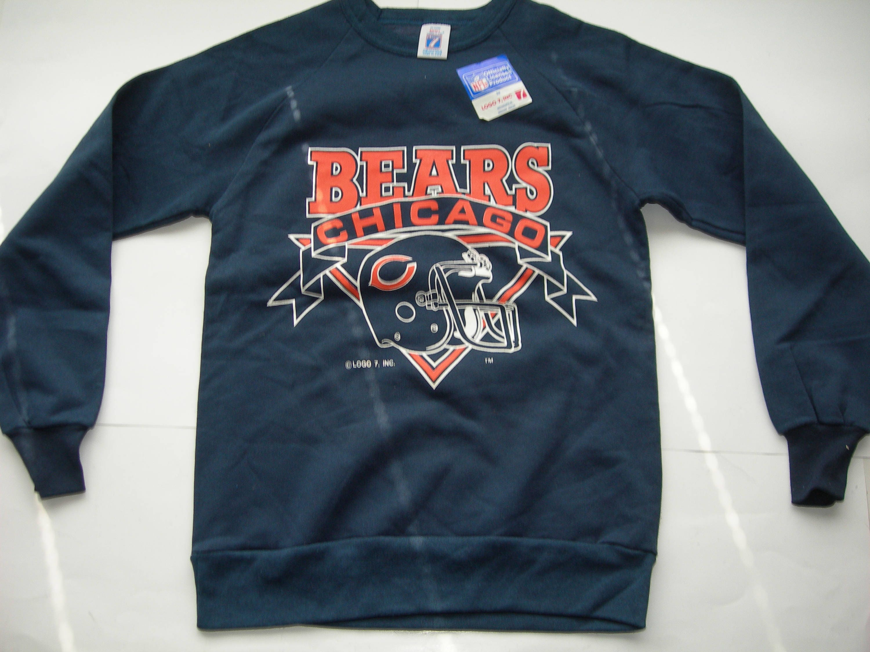 d558d01d980 Nfl Crewneck Sweatshirts Uk - BCD Tofu House