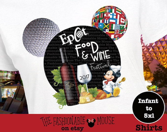 Epcot Food And Wine Tank, Epcot Food And Wine Shirt, Epcot Food And Wine Festival Shirt, Epcot Food And Wine Festival Tank, Epcot Shirt