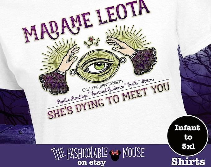 Haunted Mansion Tee, Disney Ride Shirt, 999 Souls Shirt, WDW Haunted Mansion,