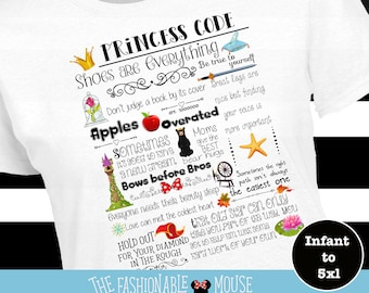 e10ed9794 Disney Princess Shirts Women / Disney Princess Shirts Girls / Plus Size  Disney Shirts Women / Disney Tee Shirts Women / Disney Girl T Shirts