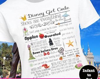 f60f8f11236db Disney Princess Shirts Women   Disney Princess Shirts Girls   Plus Size  Disney Shirts Women   Disney Tee Shirts Women   Disney Girl T Shirts