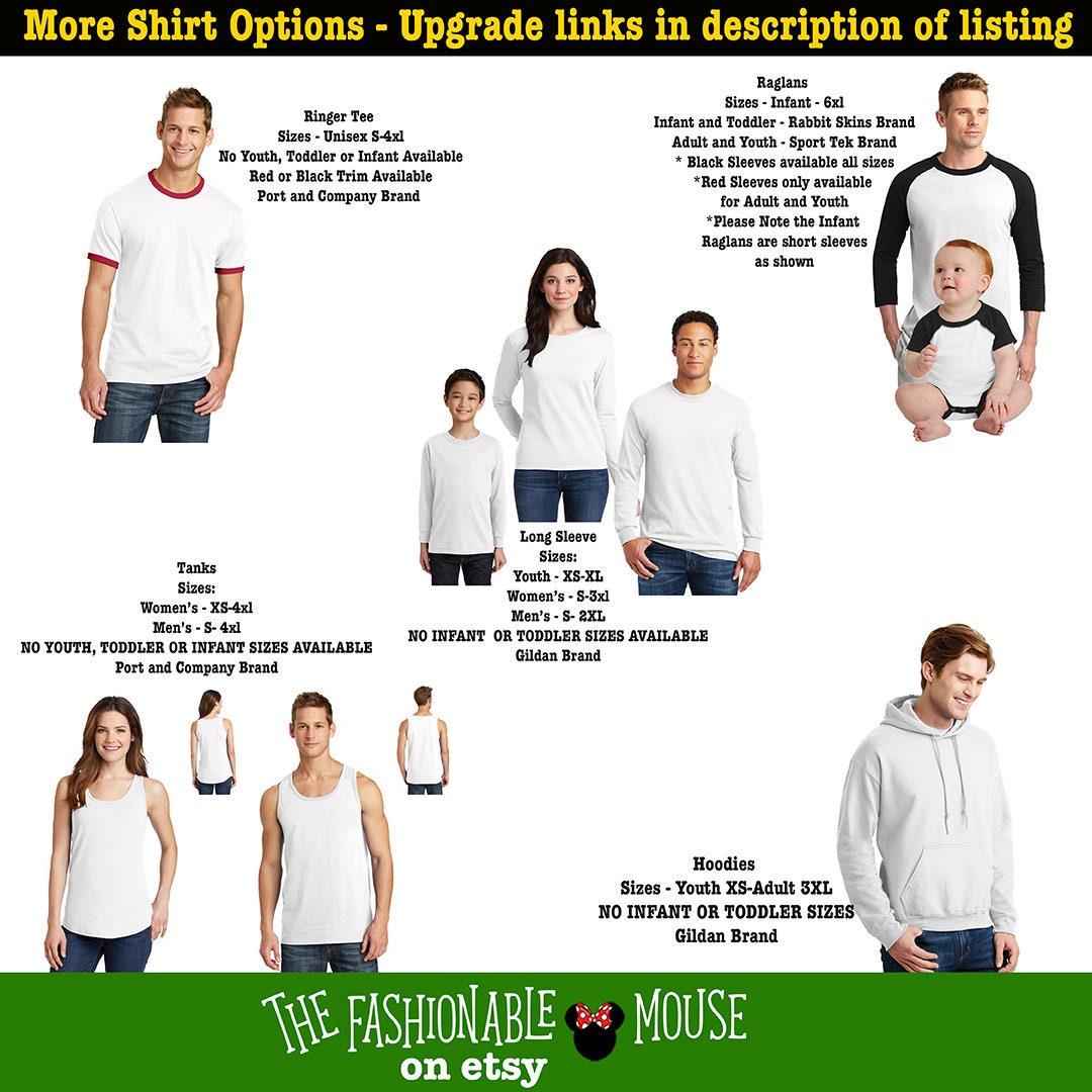 9172ad947fa Alice Wonderland Shirt