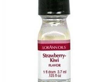 LorAnn Strawberry Kiwi  Oil