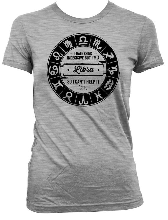 https://www.etsy.com/listing/279754640/funny-birthday-shirt-libra-birthday-gift