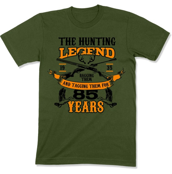 51st Birthday It Took 51 Years To Look This Good T Shirt Dad Father Grandad Gift