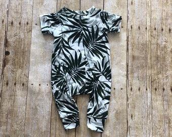 151af6e2e Cozy newborn outfit