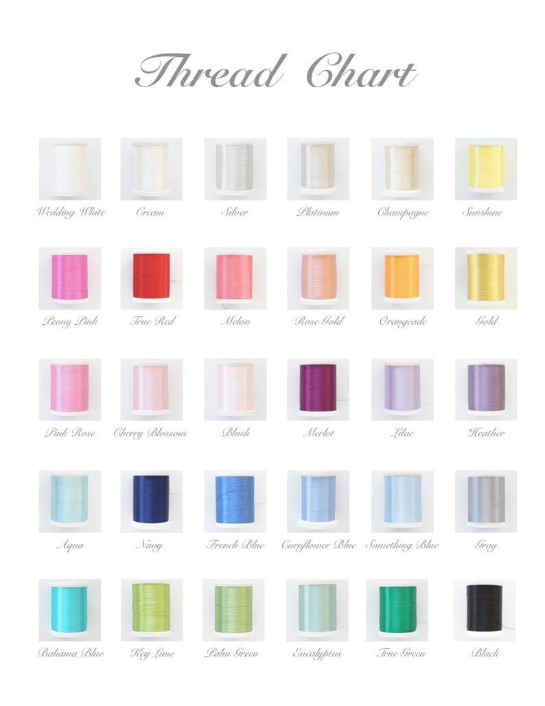 Personalized Custom Handkerchief DAISY font design Embroidered Monogrammed Handkerchief