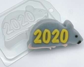 Calendario Gaf 2020.Pug Lollipop Plastic Mold Soap Making Mold Dog Soap Mold Etsy